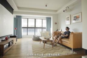 客户专访—杭州