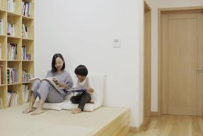 客户专访—上海